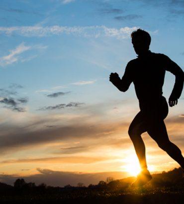 Konditions- och styrketräning för fotbollsdomare